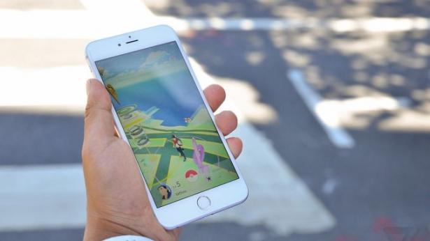Что нового: обновленная игра Pokemon go вышла в очередных странах, а у нас дата выхода Покемонов может затянуться еще больше - фото №8
