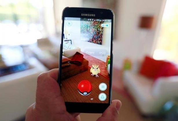 Что нового: обновленная игра Pokemon go вышла в очередных странах, а у нас дата выхода Покемонов может затянуться еще больше - фото №1