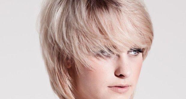 Как покраситься в блондинку в первый раз - фото №2