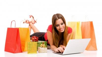 Как тратить деньги с умом: 7 эффективных советов - фото №2
