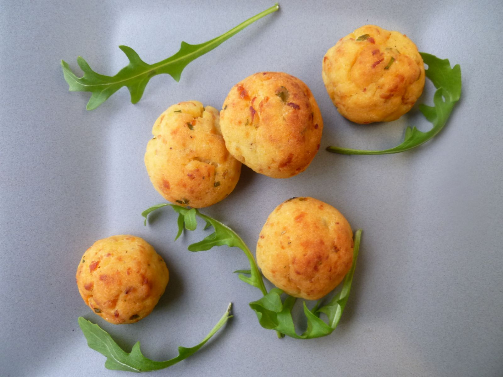 Вкусное меню во время поста: 10 рецептов, которые не дадут голодать в Великий пост - фото №5