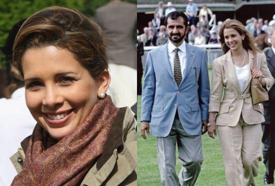 Самые модные жены политиков. Фото - фото №6