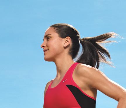 Техника правильного бега: топ 7 советов - фото №1