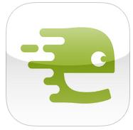 Мобильные приложения для велосипедистов - фото №5