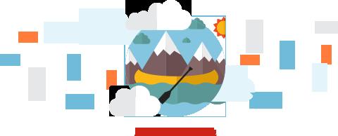 Популярный горнолыжный курорт Буковель: раздолье для любителей зимнего отдыха - фото №4