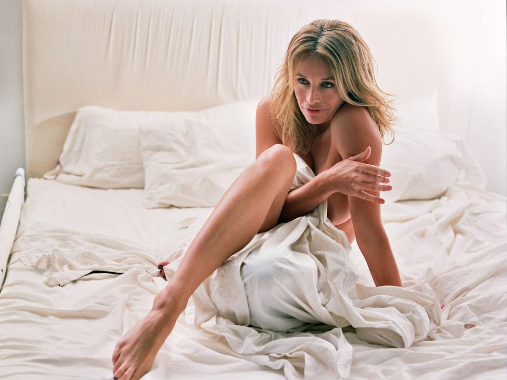 Самые глупые мифы о сексе - фото №1