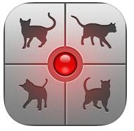 Мобильные приложения для владельцев домашних животных - фото №13