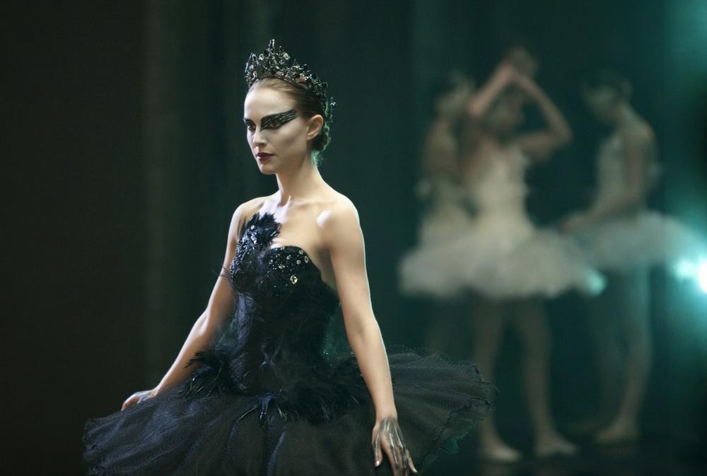 Что посмотреть: 10 фильмов о танцах - фото №8