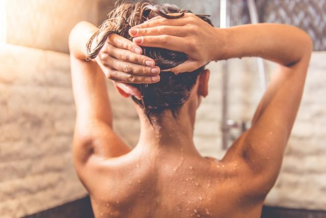 Как продлить эффект после бритья: проверенные лайфхаки - фото №1