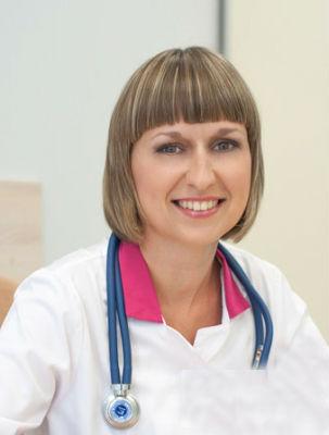 Как выбрать семейного врача - фото №2