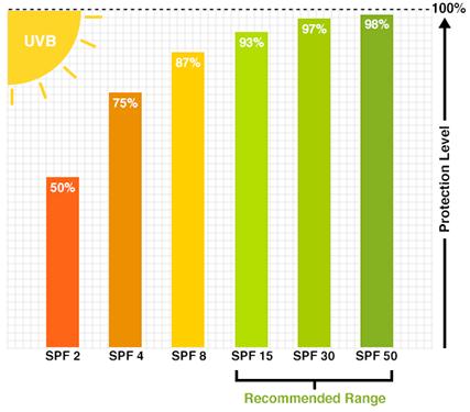 Какой солнцезащитный крем выбрать: рейтинг идеальных средств для защиты кожи лица и тела - фото №1