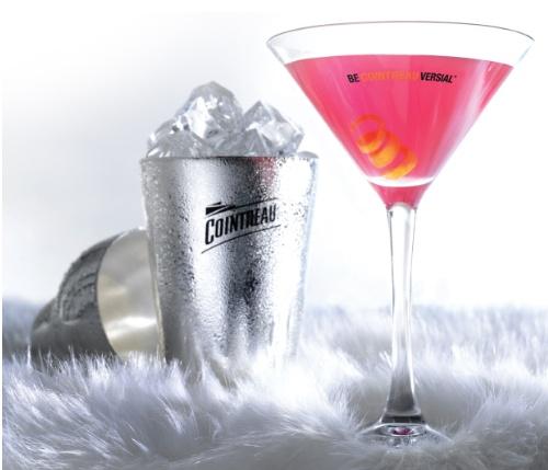 Топ 10 женских коктейлей, которые можно выпить в заведениях Киева - фото №9