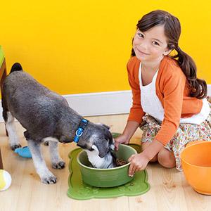 Как мотивировать детей к работе по дому? - фото №3