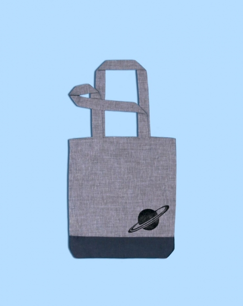 сумка из льна где купить