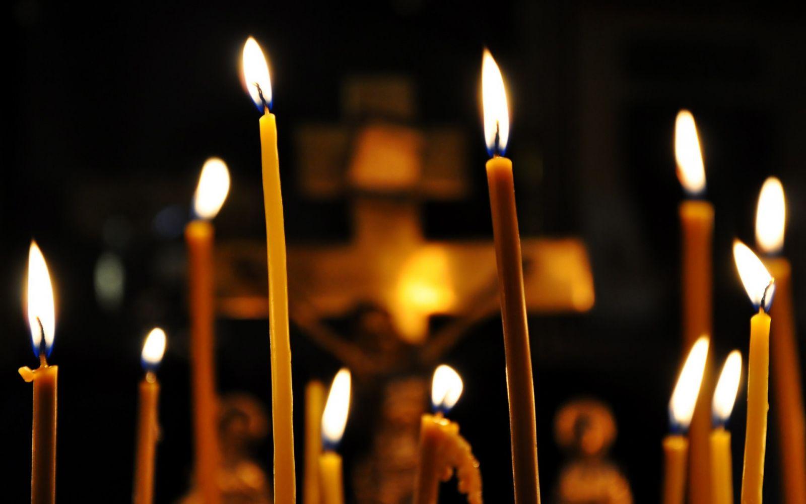 Пасха 2014 в Киеве: афиша и расписание богослужений - фото №7