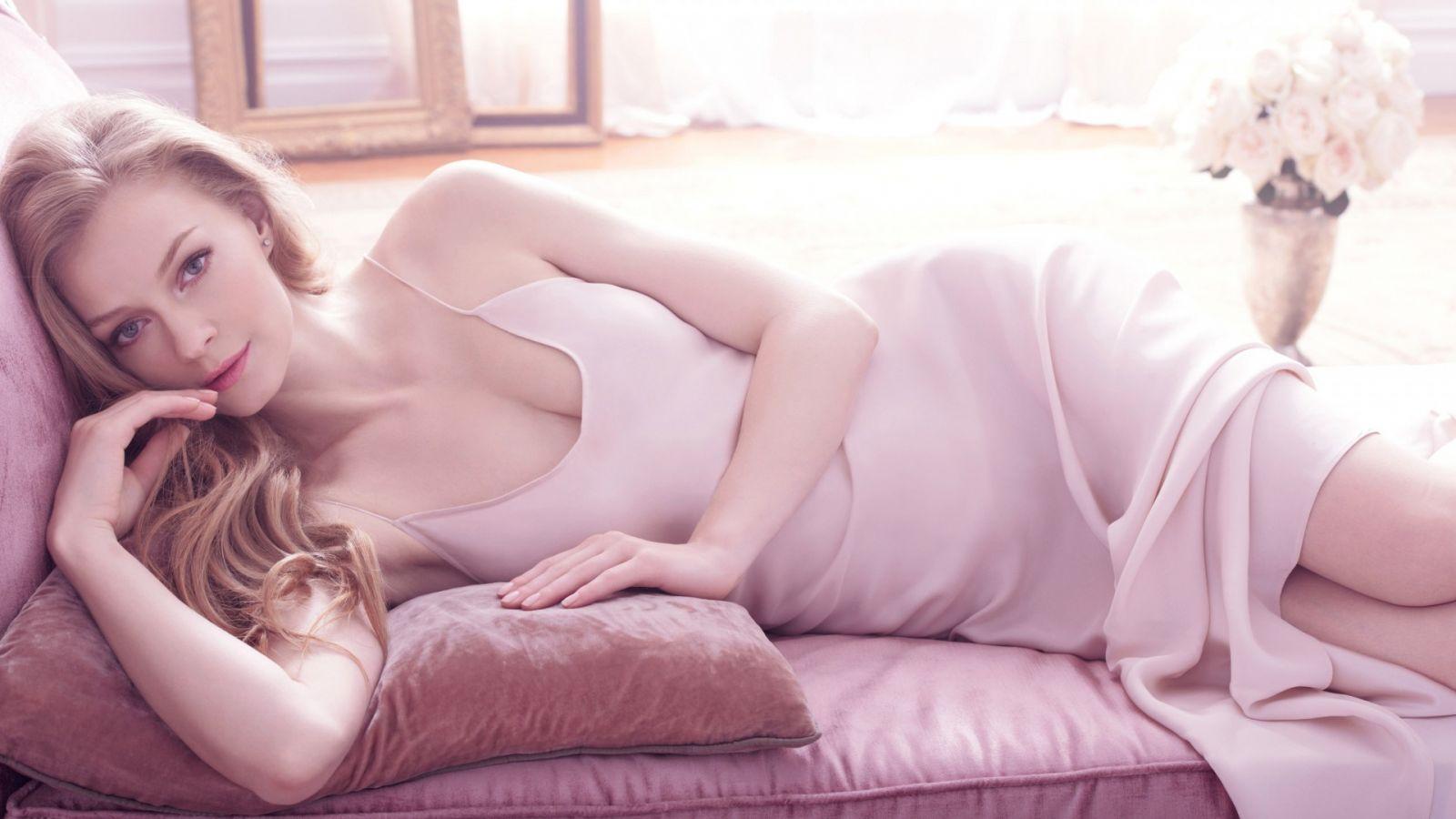 Кто стал самой сексуальной женщиной планеты 2015 по версии русского FHM - фото №18
