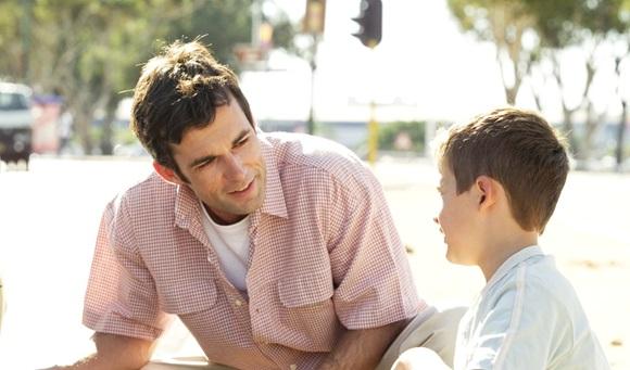 Когда и как рассказать детям о разводе? - фото №3