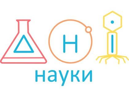 Где провести выходные: 8-9 ноября в Киеве - фото №4