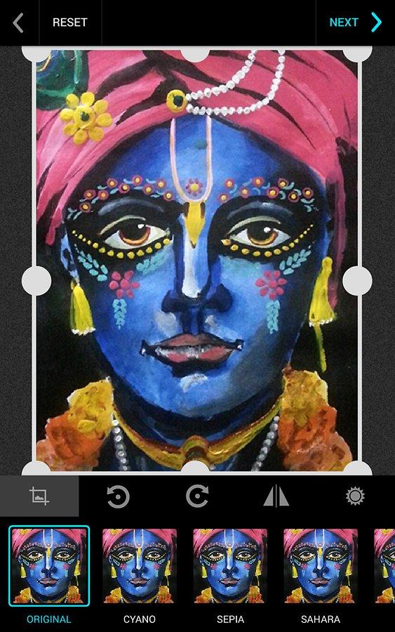 Мобильные приложения для творческой личности - фото №6
