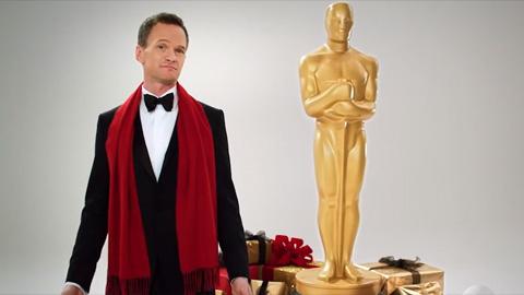 Кто получит Оскар 2015: список номинантов - фото №2