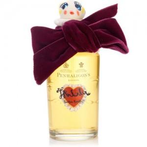 Нишевая парфюмерия: новинки 2014 - фото №2