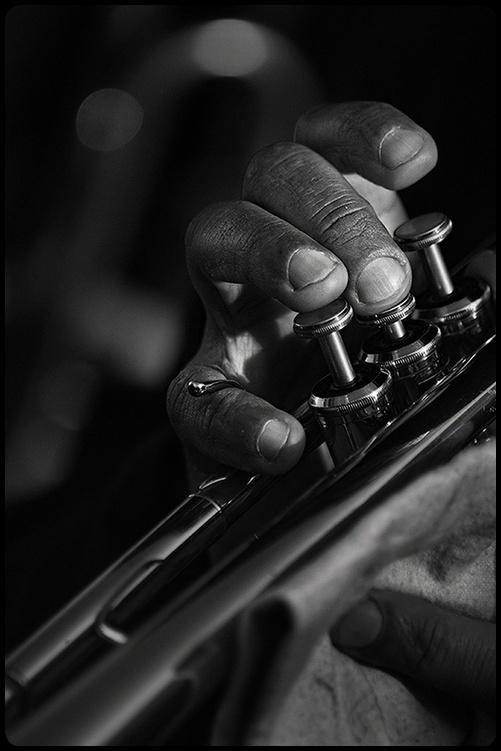 Концерт All star jazz: Pavel Ignatyev quartet в клубе Bel étage