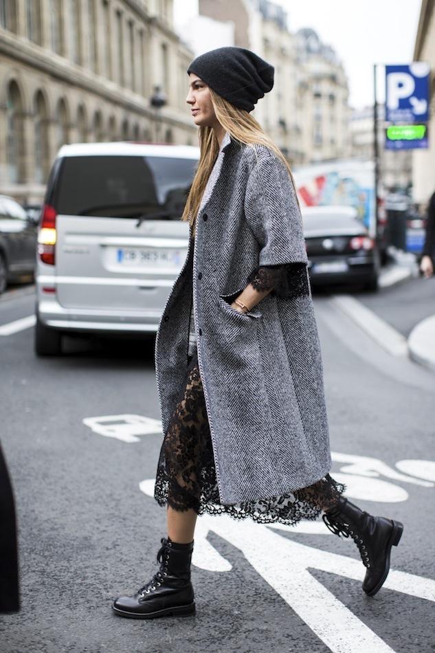 /cat-fashion/practical-advice/article-64463-fashion-gid-kak-nosit-shifonovuyu-yubku-zimoy/