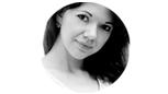 Beauty-клуб: как выбрать тональный крем и почему ломаются волосы - фото №1