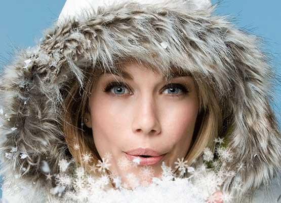 Как пережить морозы: советы для красоты и здоровья - фото №2