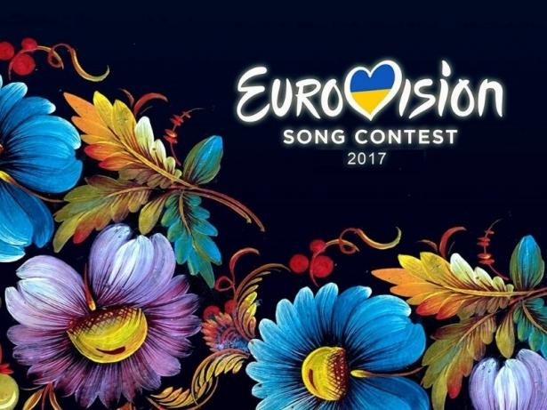 билеты на евровидение 2017