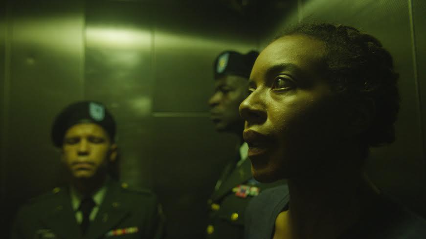 Манхэттенский фестиваль короткометражных фильмов - фото №3