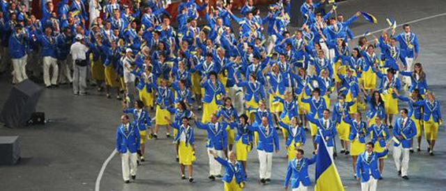Краткая история зимних Олимпийских игр: часть III - фото №4