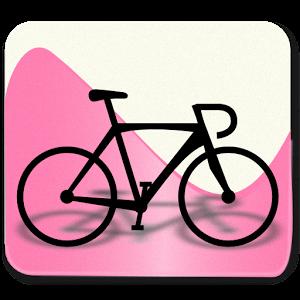 Мобильные приложения для велосипедистов - фото №13