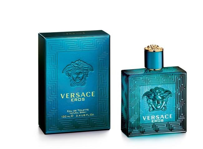 Самые ожидаемые мужские парфюмы осени 2013 - фото №1