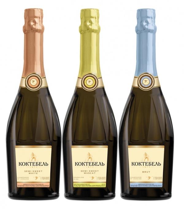 Правила сочетания шампанского и еды - фото №4