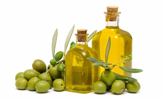 Какое растительное масло самое полезное? - фото №1
