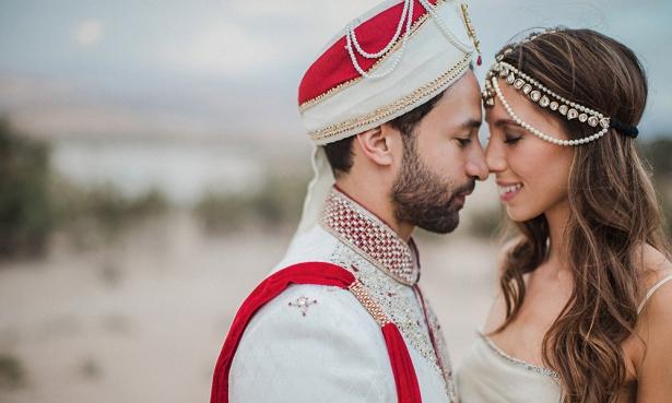 свадьба инги меладзе