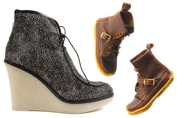 Топ 10 правил выбора зимней обуви - фото №3