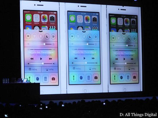 10 сентября презентуют новую модель iPhone - фото №2