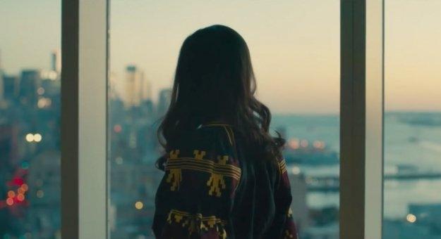 Деми Мур появится в новом фильме в вышиванке от украинского дизайнера (ВИДЕО) - фото №2