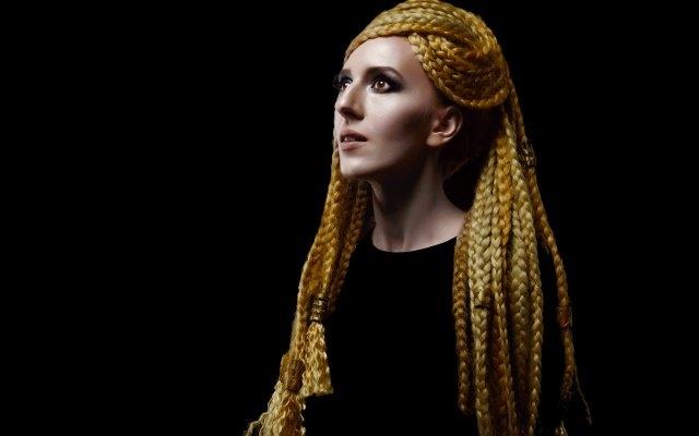 Участники нацотбора Евровидения говорят, что боятся Сергея Притулу больше жюри - фото №1