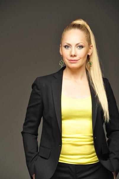 Кастинг шоу Україна має талант: эксклюзив от судей и участников - фото №5