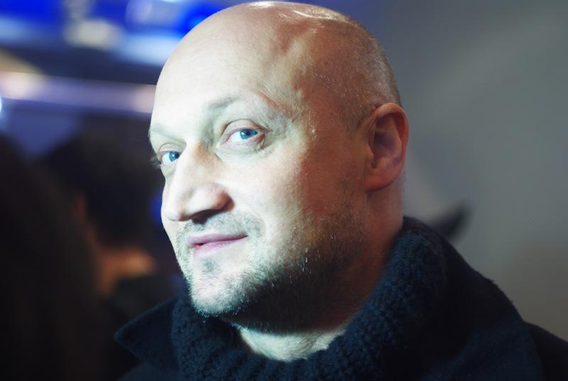 Гоша Куценко - фото №3