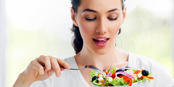 Секреты диет женщин со всего мира - фото №2
