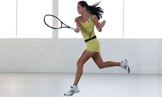 Как похудеть без тренажерного зала - фото №2