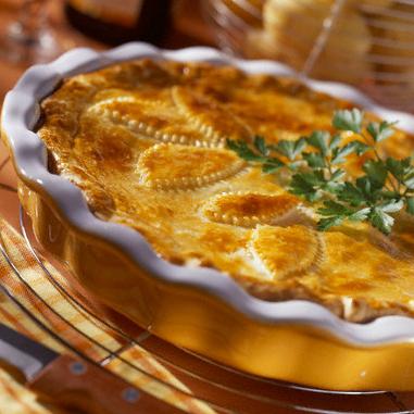 Блюда из молодого картофеля: топ 3 рецепта - фото №2