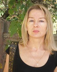 Существует ли проклятие «Донбасс-Арены»? - фото №3