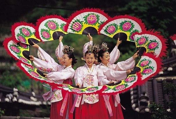 Куда пойти 17-18 октября фестиваль кухни Азии
