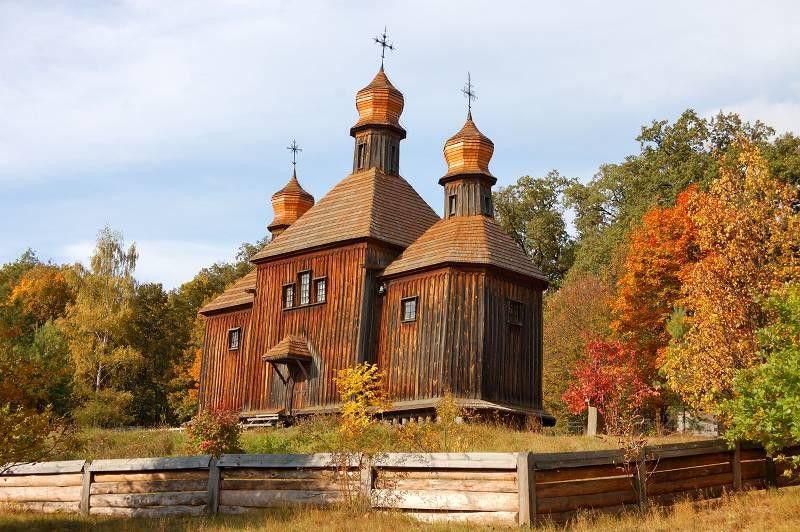Что нужно успеть сделать в Киеве этой осенью - фото №4