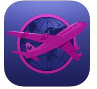 Топ 5 мобильных приложений для покупки авиабилетов - фото №1